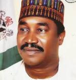 former-governor
